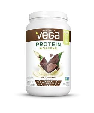 Functional Medicine Vega Protein