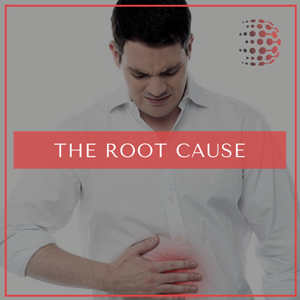 Blog - Root Cause