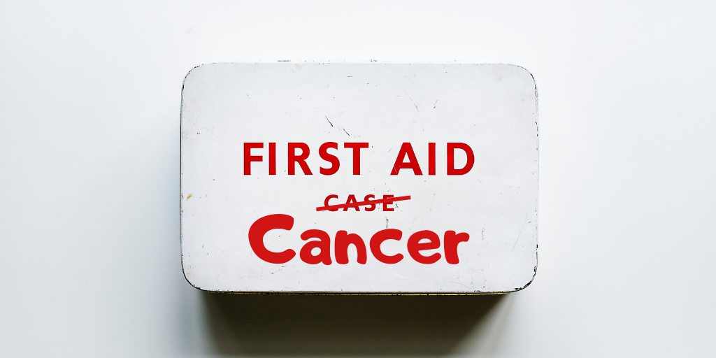 HPHI Functional Medicine Israeli Cure for Cancer