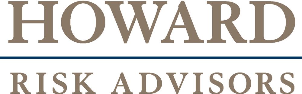 howard risk advisors