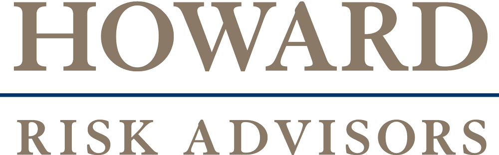 howard risk advisors