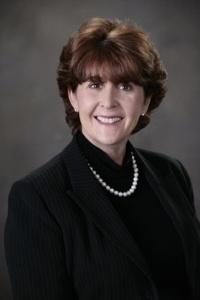 Carole Fisher