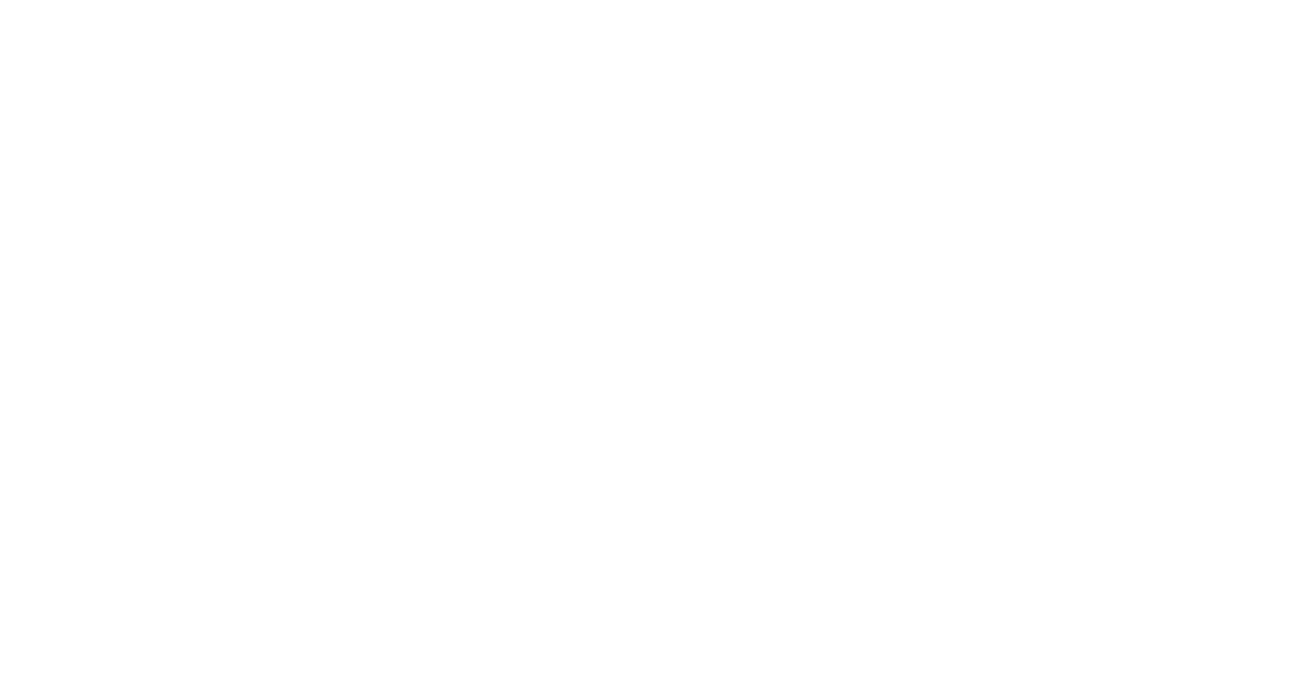Logo+White+Clear+background