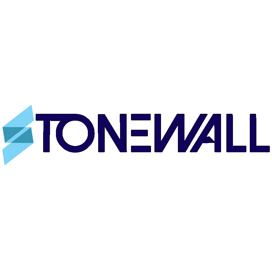 StoneWall Engineering