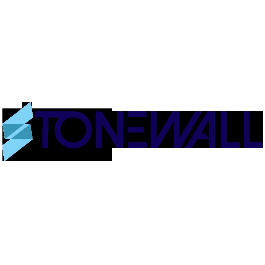StoneWall Engineering