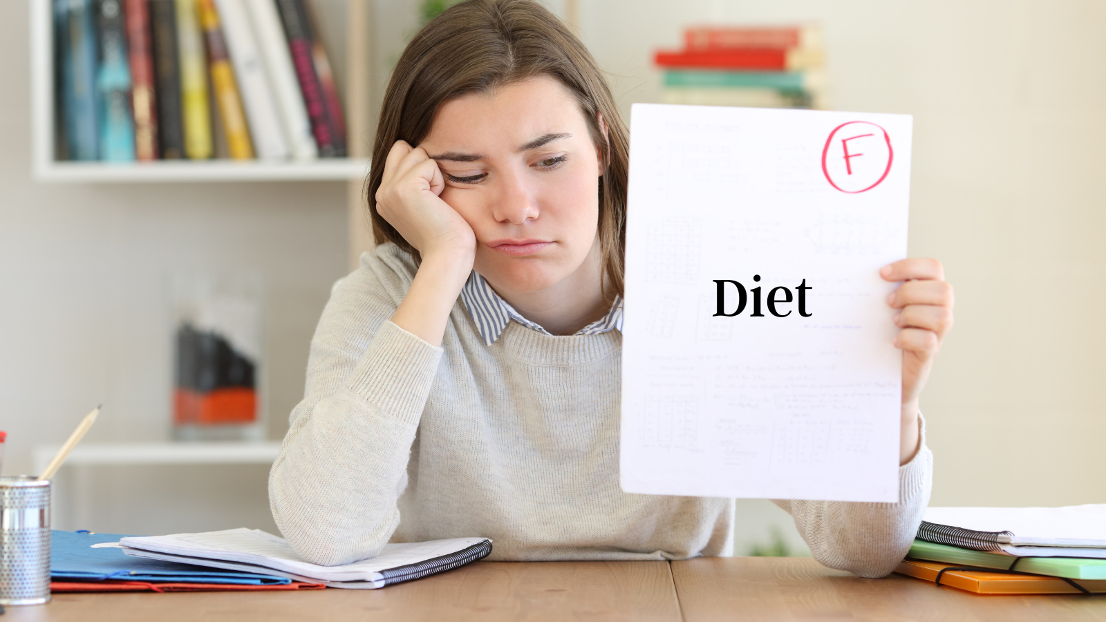 Sick of Failing on your diet? HPHI and Fleurish Health Coaching