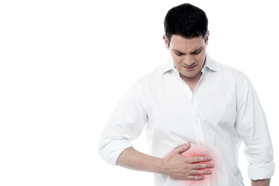 Stomach-Ache-Functional-Medicine
