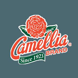 camelia.png