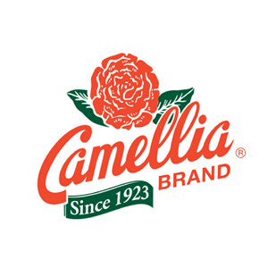Camelia Brand