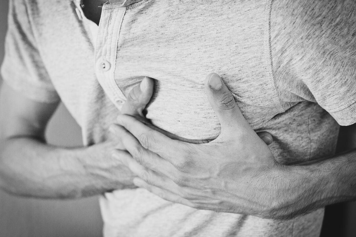 chest-pain-heart-attack-functional-medicine