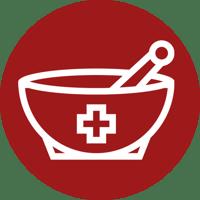 functional_Med