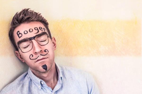 Functional Medicine - Sleep quality