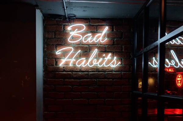 functional medicine habits