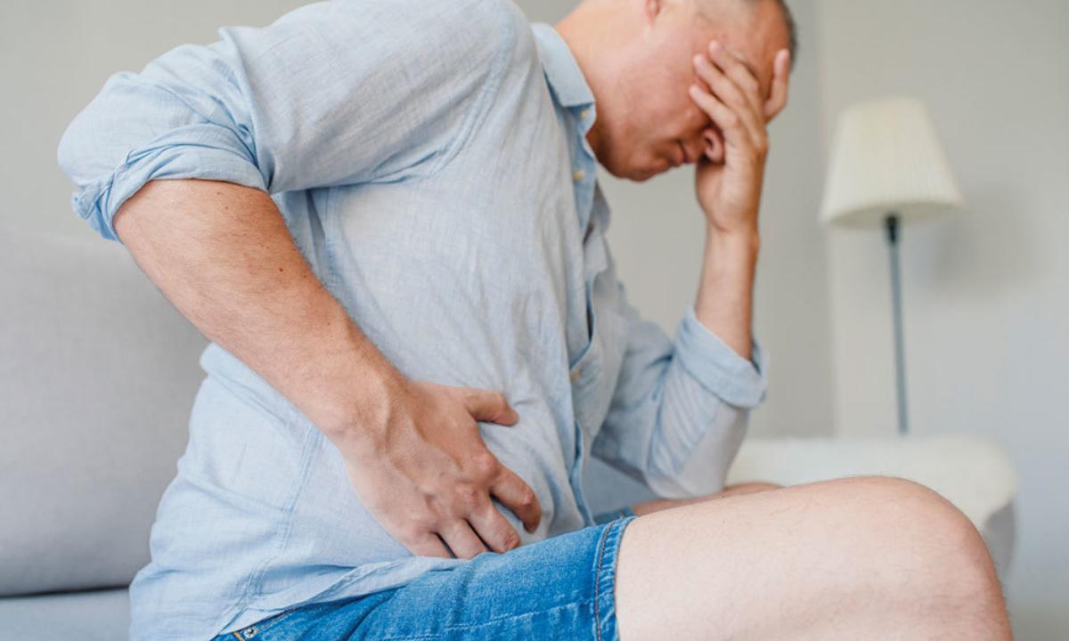 stomach-pain-diarrhea