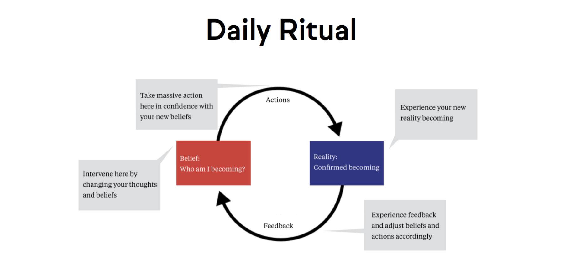 behavioral intentionalist