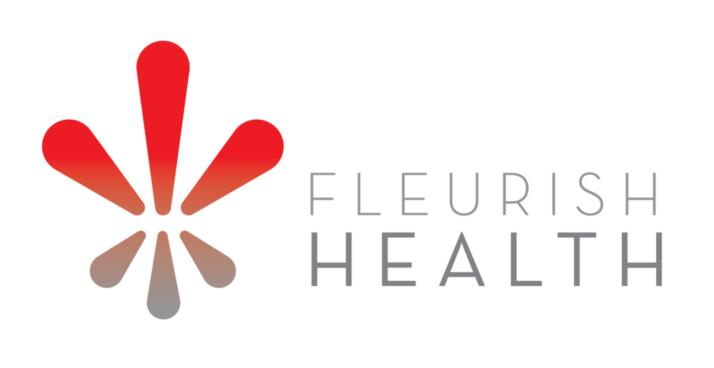 Fleurish Health