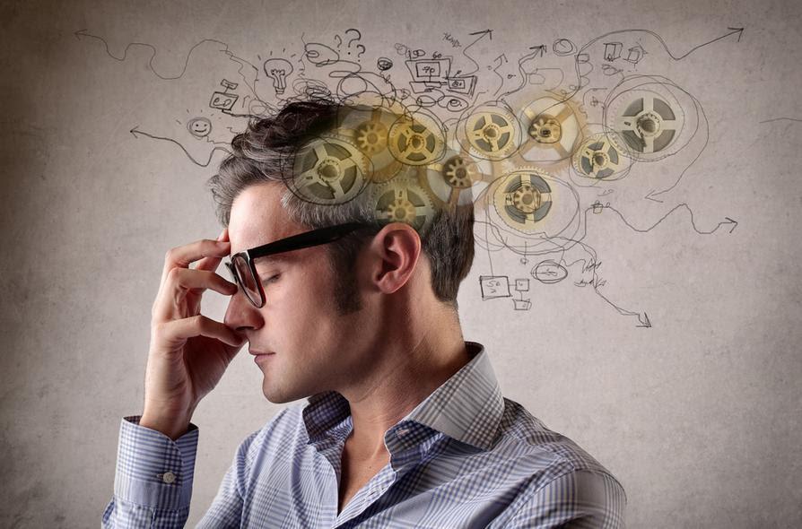 A Mindset for Maintenance: 7 Pillars for Sustaining Wellness