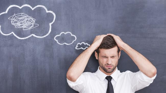 Have Brain Fog? Avoid These Common Pitfalls Before Emptying Your Bank Account On Supplements.